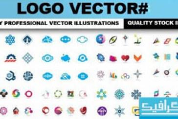 دانلود لوگو های مختلف – شماره 46
