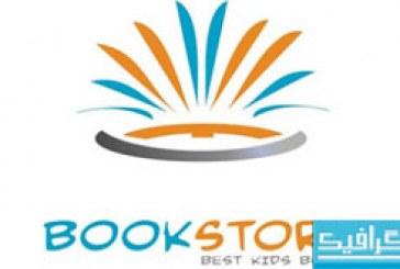 دانلود لوگو فروشگاه کتاب