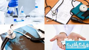 دانلود تصاویر استوک پزشکی