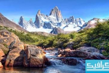 دانلود والپیپر طبیعت – شماره 4