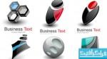 دانلود لوگو های تجاری - شماره 3