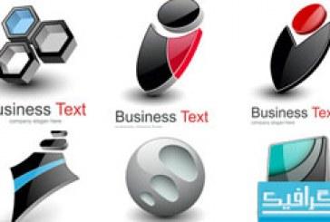 دانلود لوگو های تجاری – شماره 3