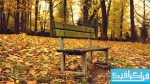 دانلود والپیپر پاییز - شماره 6