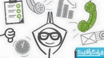 دانلود وکتور های تصاویر تجاری و مفهومی