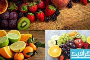 دانلود تصاویر استوک میوه – شماره 2