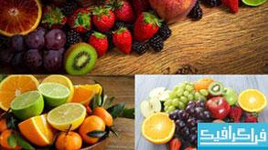 دانلود تصاویر استوک میوه - شماره 2