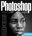 مجله فتوشاپ Photoshop User - نوامبر 2014