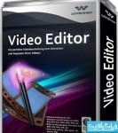 نرم افزار ویرایشگر ویدئو Wondershare - نسخه 5