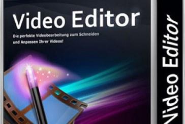 نرم افزار ویرایشگر ویدئو Wondershare – نسخه 5