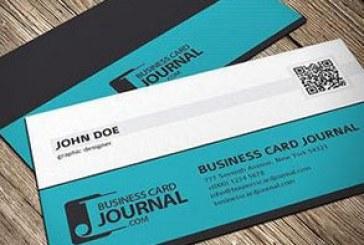 دانلود کارت ویزیت شرکتی – طرح شماره 39