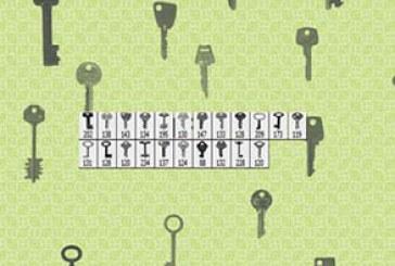 دانلود براش های فتوشاپ کلید