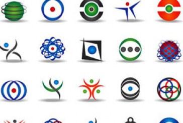 دانلود لوگو های مختلف – شماره 57