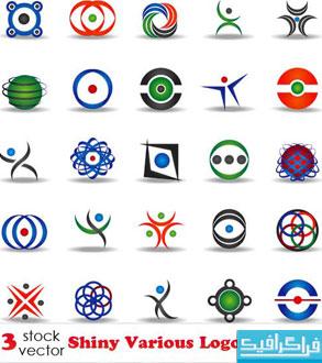 دانلود لوگو های مختلف - شماره 57