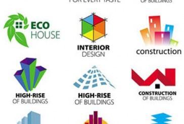 دانلود لوگو های مختلف – شماره 58 – Logo Mix