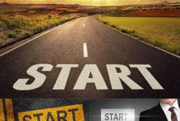 دانلود تصاویر استوک شروع کسب و کار