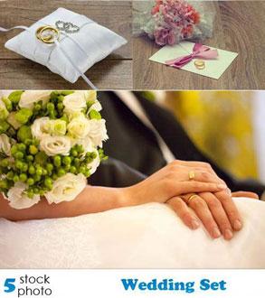 دانلود تصاویر استوک ازدواج