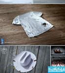 دانلود تصاویر تبلیغاتی خلاقانه - شماره 6