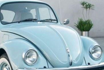 دانلود مدل سه بعدی اتومبیل فولکس