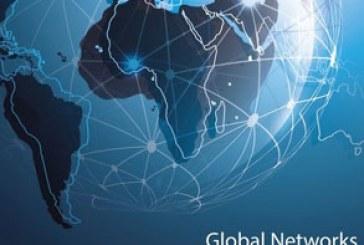 دانلود وکتور طرح های شبکه جهانی