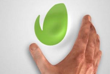 دانلود پروژه افتر افکت معرفی لوگو با دست