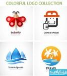 دانلود لوگو های مختلف – شماره 59 – Logo Mix