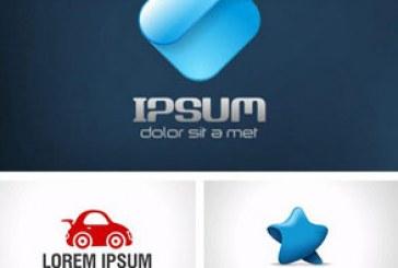 دانلود لوگو های مختلف – شماره 60 – Logo Mix