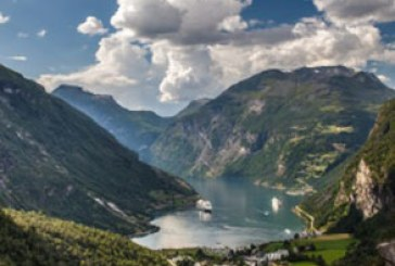 دانلود والپیپر طبیعت – نروژ Norway Nature