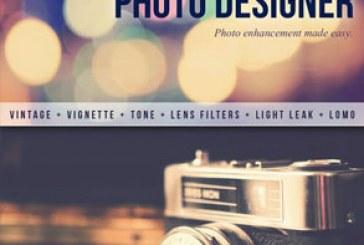 دانلود اکشن فتوشاپ افکت های عکاسی