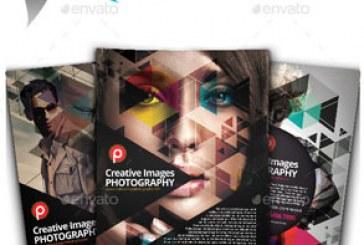 دانلود فایل لایه باز پوستر عکاسی – شماره 2