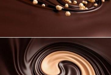 دانلود تصاویر استوک شکلات – حالت چرخشی