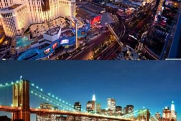 دانلود والپیپر های شهر کیفیت 4K – شماره 1