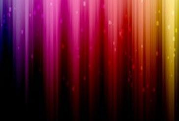 دانلود والپیپر رنگارنگ Colorful Wallpaper – شماره 2