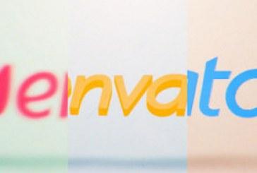 دانلود پروژه افتر افکت لوگو رنگارنگ