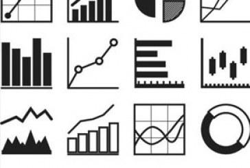 دانلود آیکون های نمودار Diagram Icons – شماره 2