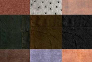 دانلود تکسچر های چرم Leather Texture – شماره 6