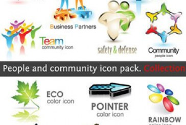 دانلود لوگو های مختلف – شماره 62 – Logo Mix