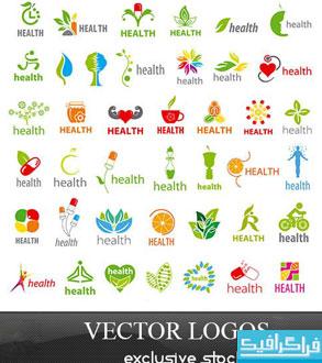 دانلود لوگو های مختلف – شماره 64 – Logo Mix