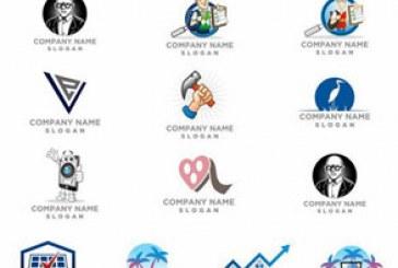 دانلود لوگو های مختلف – شماره 66 – Logo Mix