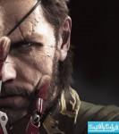 دانلود والپیپر بازی Metal Gear Solid V