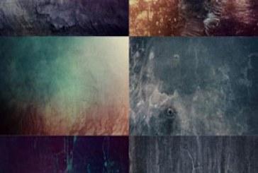 دانلود تکسچر های مختلف Different Textures – شماره 15