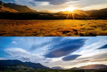 دانلود والپیپر های طبیعت کیفیت 4K – شماره 3