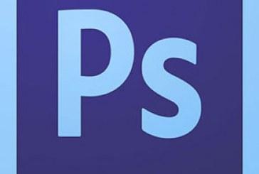 دانلود برنامه فتوشاپ CS6 برای آندروید