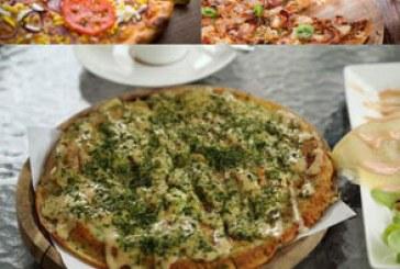 دانلود تصاویر استوک پیتزا – شماره 3