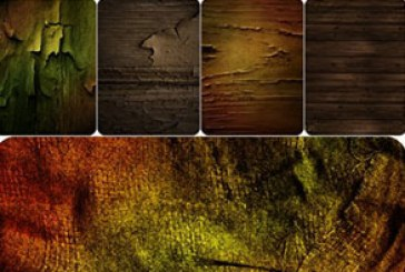 دانلود تکسچر های قهوه ای – Brown Textures