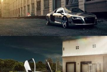 والپیپر های اتومبیل کیفیت 4K – شماره 2