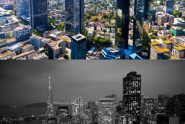 دانلود والپیپر های شهر کیفیت 4K – شماره 2