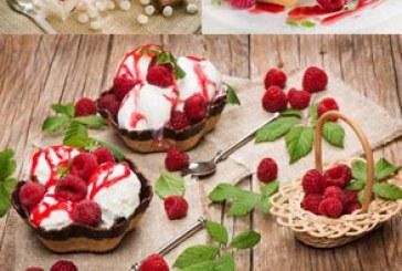 دانلود تصاویر استوک بستنی – Ice Cream Stock