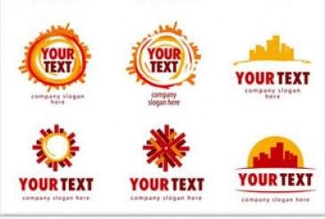 دانلود لوگو های مختلف – شماره 68 – Logo Mix