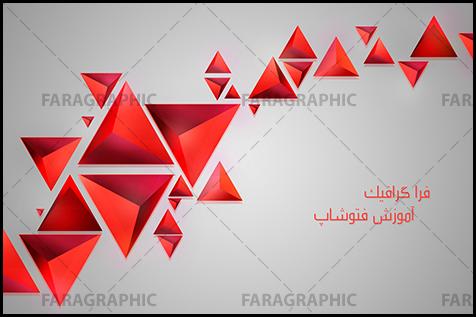 abstract_geometric_bg_page