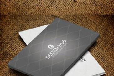 دانلود کارت ویزیت شرکتی – شماره 59